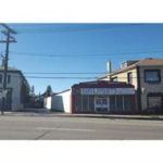 1036 Merivale Rd – Amazing Commercial Opportunity!