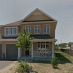 545 Golden Sedge Way – Stunning 5 Bedroom Home For Rent!