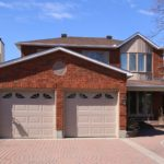35 Southland Crescent – Gorgeous Home For Sale in Great Location!