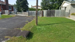 1681 Athans Ave – Large 150FT Deep Lot For Sale in Ottawa!