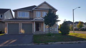 *RENTED* 545 Golden Sedge Way – Beautiful Home For Rent!