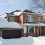 Beautiful 4 Bedroom, 3 Bath Home For Sale in Kanata!