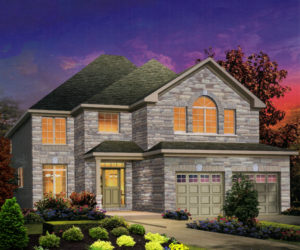 1681 Athans Ave – Bring Your Own Plans or Let Us Custom Build This House For You!