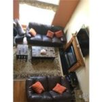 5family room from above for kijiji