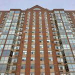 *RENTED* 2760 Carousel Cres Unit 512 – 2 Bedroom 2 Bath Condo Apartment For Rent!