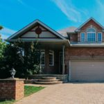 *SOLD* 126 Mosswood Court – Beautiful House For Sale in Hunt Club Area!